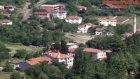 İlyasbey Köyü-Cide-2011
