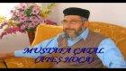 mustafa çatal-1-güzel kur'an-ı kerim okuyor