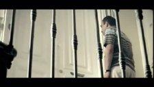 Servet Kocakaya Heves 2011 Klip By _meleklererkekolur_