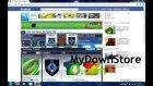 Facebook Top Eleven Oyun Hilesi 2011