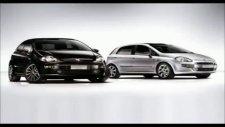 Fiat Punto Reklam Müziği