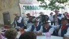 kızılkecili de akçay festival etkinliği