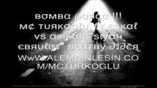 Mc Türkoğlu Ft. Eşkal & Mc Aşikar Beat By Dj Ejder [siyah Ebrulim]