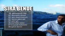 Okan Okay - Bak Kardeş Aşk 2011