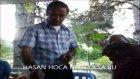 Hasan Hocadan Fıkralar
