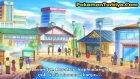 pokemon türkiye 07x15 poetry commotion!
