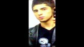 Akadir Genç - Bir Öpücük Sallasam 02-2011