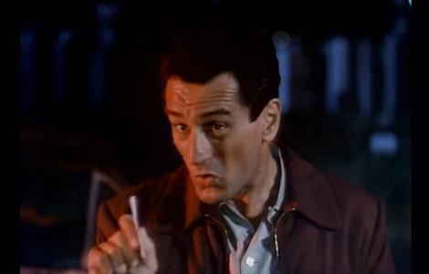 Sıkı Dostlar (1990)