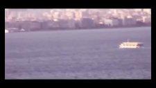 dilkeş krdr - kendimden aldım hazzı
