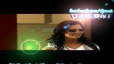 Dj Cont Feat Albano & Romina Power Felicita 2011 New Remix
