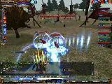 Kandaz Bloodwar Clanı [pumpıt]
