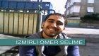 İzmirli Ömer Selime