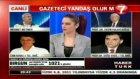 can atakli'yi bir cümleyle çildirtti! vıdeo haberi siyaset haberleri haber7 haber7 com   günc...