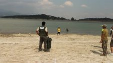 oltacılarder 3. geleneksel sazan balığı yakalama yarışmaları şenliği