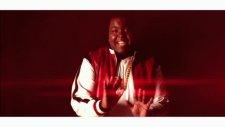 Justin Bieber Ft. Sean Kingston- Eenie Meenie [official Music Video]