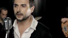 Gökhan Tepe Yalan Olur 2011 Yeni Orjinal Video Klip İzle