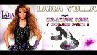Lara Yolla  Dejawu Faik Mix