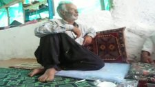 Malatya Arguvan Dalhançer Çoban Alimetin Dalhançer
