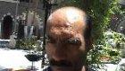 kel davulcunun saçı nasıl çıktı