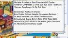 Orhanbaba145 Esyaları Begenin Gencler Sanalika