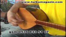Türkümagazin Sevinç Topaloglu Autdagı Pikni Alinin Sırrı