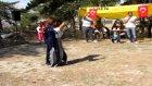 çankırı çerkeş bozoğlu köyü 10 asar şenlikler 3-4 eylül 2011 doğdunun düzü