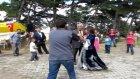 Çankırı Çerkeş Bozoğlu Köyü 10 Asar Şenlikler 3 4 Eylül 2011
