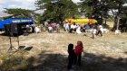 Çankırı Çerkeş Bozoğlu Köyü 10 Asar Şenlikleri Özbey Alçın Doğdu