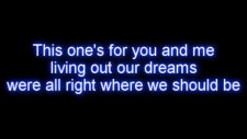 eminem ft. bruno mars & royce da 5 9- lighters [2011 lyrics]