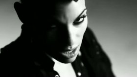 Goapele Play Official Music Video
