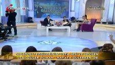Güler Duman - Ayaz Yarim [ Hayata Gülerken ] 06.05.2011