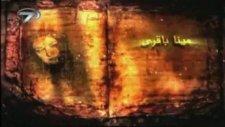 Hz İsa 1