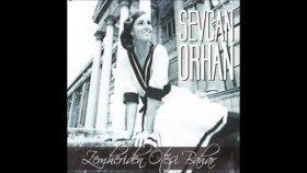 Sevcan Orhan - Kaynayan Kazan
