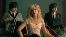 The Band Perry- İf İ Die Young [2011 Official Music Video]