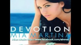 Mia Martina Feat Belly Turn It Up  Newsong 2011