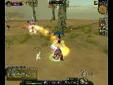 The_war_lord Pvp Show Persia King 90 Lvl