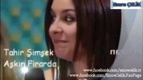 Tahir Şimşek - Yeşim Aşkın Firarda Www.facebook