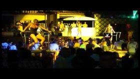 Dj Mec Fly - Ally Club Antalya