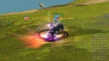 justing killed demon shaitan