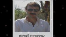 Zeki Bekar - Saçımın Akına Bakma Sultanım 2011
