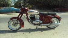 yeniçağ motor