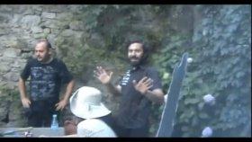 Engin Bayrak - Psikopat Jenerik İncir Reçeli Soundtrack Film Müzikleri 2011