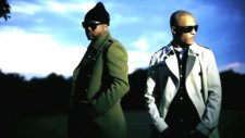 T.i Ft. The Dream- No Mercy [official Music Video]