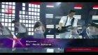 Star Akademi Girayın Büyük Final Performansı Atıyosun Giray Songül