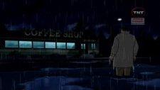 Ben 10 Alien Force - Max Dışarıda (1. Sezon 6. Bölüm)