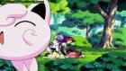 pokemon turkiye 03x13 ıgnorance is blissey