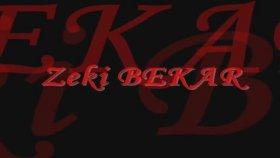 Zeki Bekar - Ağlatma Gelem