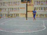 Basketballp