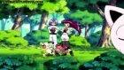 pokemon turkiye 03x18 charizard's burning ambitions