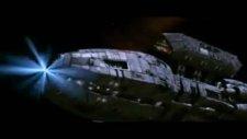 battlestar galactica razor fragmanı 1